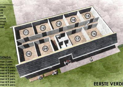 eerste-verdieping-pinkenstal